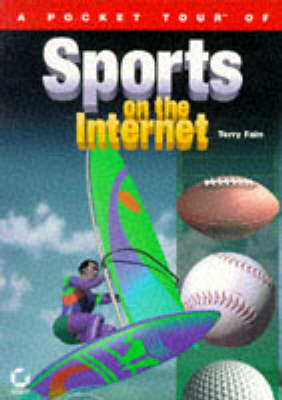 Pocket Tour of Sports on the Internet (Paperback)