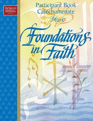 Foundations in Faith: Participant Book (Paperback)