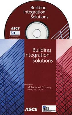 Building Integration Solutions (CD-ROM)