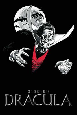 Stoker's Dracula (Hardback)