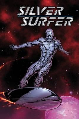 Silver Surfer: Silver Surfer Volume 2 Revelation v. 2 (Paperback)