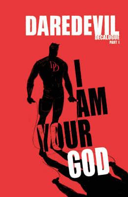 Daredevil: Decalogue v. 12 (Paperback)