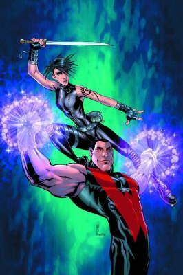 Wonder Man: My Fair Super Hero (Paperback)