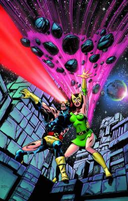 Essential X-men Vol.2 - Essential (Paperback)