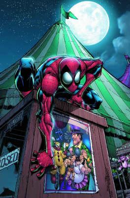 Marvel Adventures Spider-man Vol.7: Secret Identity - Digest (Paperback)