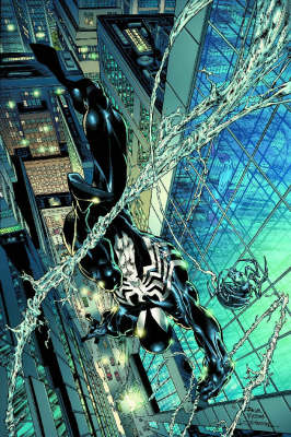 Sensational Spider-Man: Hunted (Paperback)