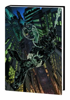 Spider-man, Peter Parker: Back In Black (Paperback)