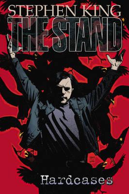 The The Stand: The Stand: Hardcases Hardcases (Hardback)