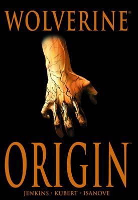 Wolverine: Wolverine: Origin Origin (Paperback)