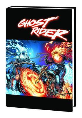 Spider-man: The Gauntlet Volume 2 - Rhino & Mysterio (Paperback)