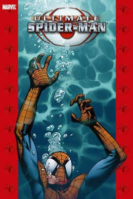 Ultimate Spider-man Vol.11 (Hardback)