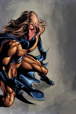 Siege: Siege: Dark Avengers Dark Avengers Premiere (Hardback)