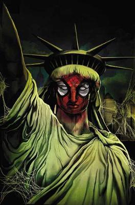 Spider-Man: Spider-man: Spider Island Spider-Island (Hardback)