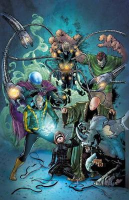 Fear Itself: Fear Itself: Avengers Academy Avengers Academy (Hardback)