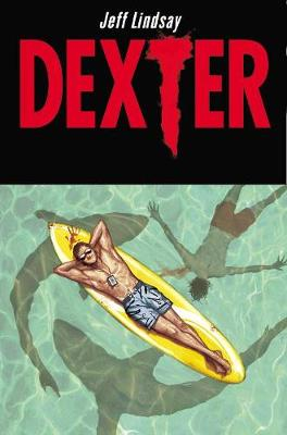 Dexter Down Under (Hardback)