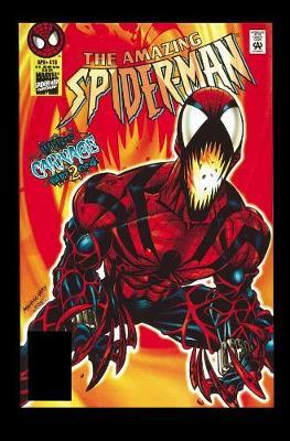 Spider-Man: Spider-man: The Complete Ben Reilly Epic Book 3 Complete Ben Reilly Epic Book 3 (Paperback)