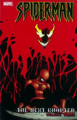 Spider-Man: Spider-man: The Next Chapter - Vol. 3 Next Chapter Vol. 3 (Paperback)
