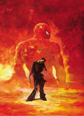 Marvel Zombies: The Complete Collection Volume 1 (Paperback)