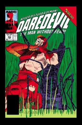 X-men: Inferno Crossovers (Paperback)