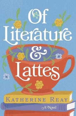 Of Literature and Lattes (Paperback)