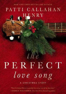 The Perfect Love Song (Hardback)