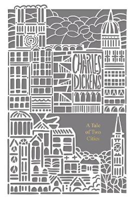 A Tale of Two Cities (Seasons Edition -- Winter) (Hardback)