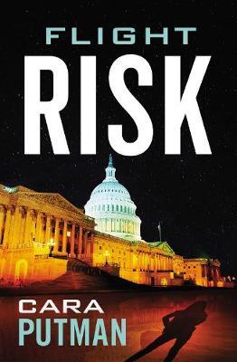Flight Risk (Paperback)