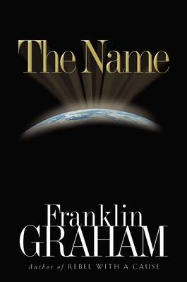The Name (Paperback)