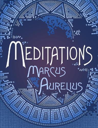 Meditations - Knickerbocker Classics (Paperback)
