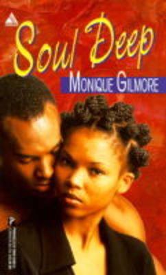 Soul Deep - Arabesque Romance S. (Paperback)