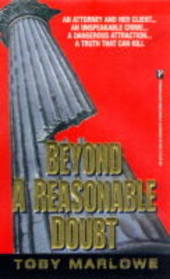 Beyond a Reasonable Doubt (Paperback)
