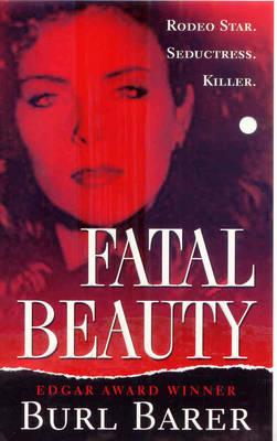 Fatal Beauty (Paperback)