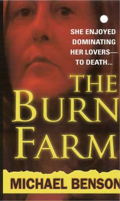 The Burn Farm (Paperback)