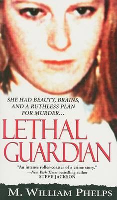 Lethal Guardian (Paperback)