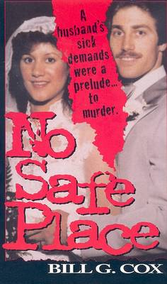 No Safe Place (Paperback)
