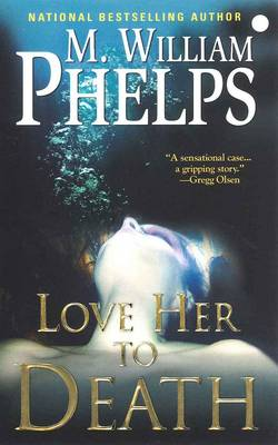 Love Her to Death (Paperback)