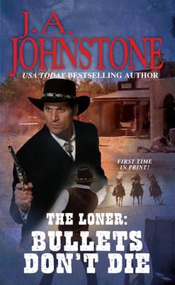 The Loner (Paperback)