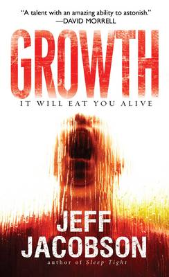 Growth (Paperback)