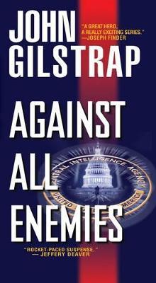 Against All Enemies (Paperback)