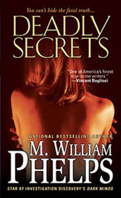 Deadly Secrets (Paperback)