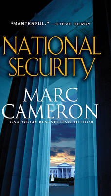 National Security (Paperback)