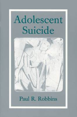 adolescents and suicide Recent findings the suicide rate among children and adolescents in the us has increased dramatically in recent years and has been accompanied by substantial changes in the leading methods of youth suicide, especially among young girls.