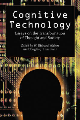 the transformative effects of technological change essay