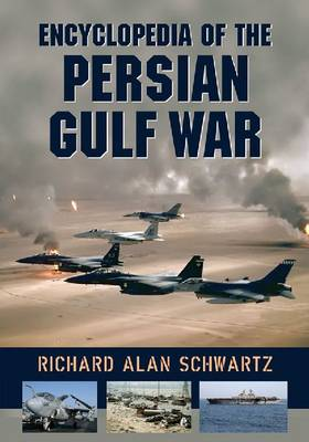 an examination of st augustines just war theory and the persian gulf war The just war theory specifies under which conditions war is just opposition based on the just war theory but theologians including st persian gulf war.
