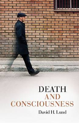 Death and Consciousness (Paperback)