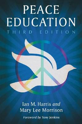 Peace Education (Paperback)