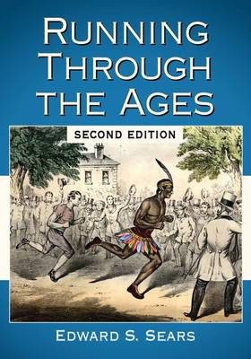 Running Through the Ages (Paperback)