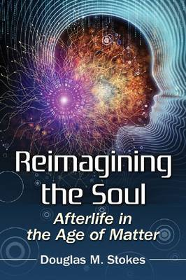 Reimagining the Soul: Afterlife in the Age of Matter (Paperback)
