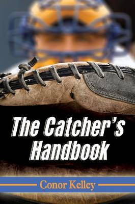 The Catcher's Handbook (Paperback)