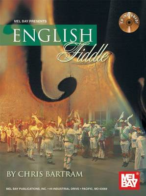 English Fiddle (Paperback)